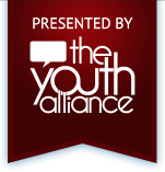 The Youth Alliance logo